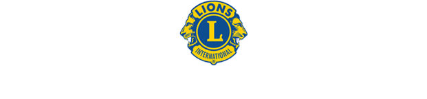 Lion's Club Bangalore Logo